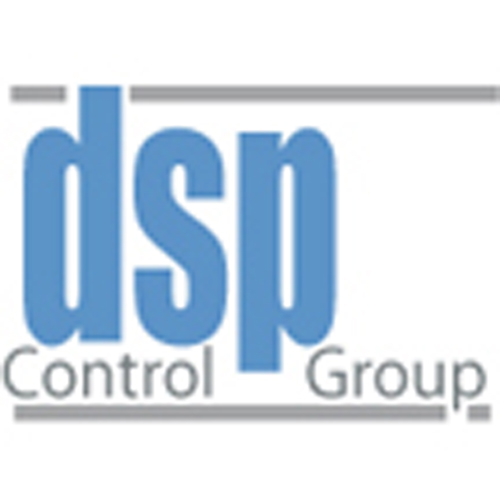 DSP Motion Controllers